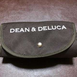 ディーンアンドデルーカ(DEAN & DELUCA)のDEAN&DELUCA エコバッグ(エコバッグ)