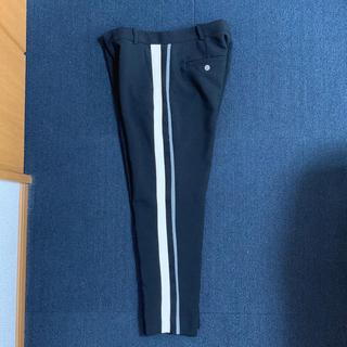 ザラ(ZARA)のラインパンツ tkジャケット セット(その他)