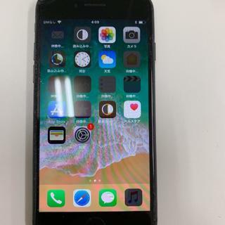 アイフォーン(iPhone)の【0476】iPhone8 64(スマートフォン本体)