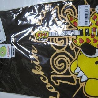 X JAPAN hide Tシャツ Rockin it  LEMONeD (ミュージシャン)