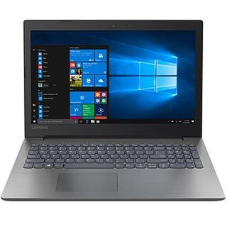 IdeaPad330 Core i7・8GB・1TB HDD+16GB Opta