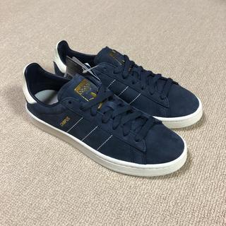 adidas - 新品  adidas アディダス キャンパス  24cm