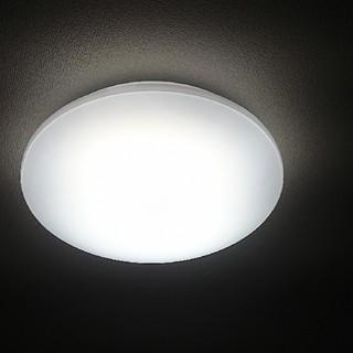 アイリスオーヤマ(アイリスオーヤマ)のアイリスオーヤマ シーリングライト 12畳用(天井照明)
