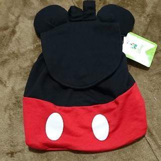 ディズニー(Disney)の新品 ミッキー リュック ディズニー(リュックサック)