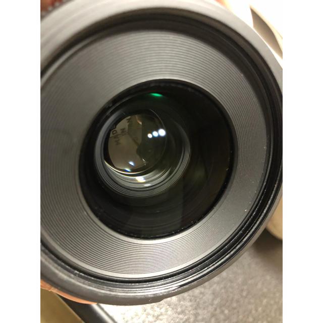 SIGMA(シグマ)のSIGMA単焦点標準レンズArt 30mm F1.4 スマホ/家電/カメラのカメラ(レンズ(単焦点))の商品写真