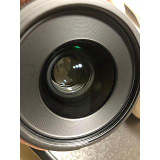 シグマ(SIGMA)のSIGMA単焦点標準レンズArt 30mm F1.4(レンズ(単焦点))