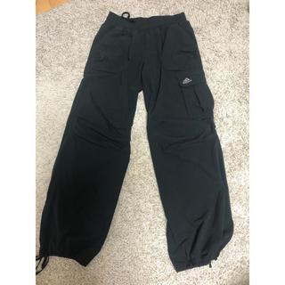 adidas - adidas パンツ ブラック