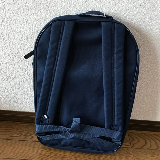 adidas(アディダス)のアディダスバックパック レディースのバッグ(リュック/バックパック)の商品写真