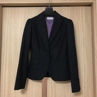 エストネーション(ESTNATION)の限定値下げエストネーションビス スーツ上下セット(スーツ)