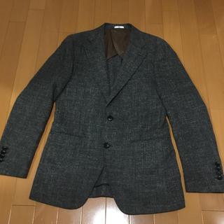 セレクト(SELECT)のスーツセレクト HABANA(スーツジャケット)