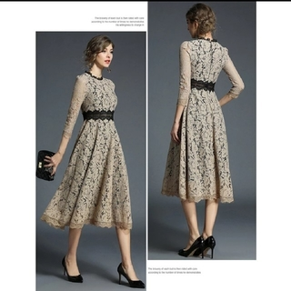 8bdcb74aed03b 3ページ目 - ザラ フォーマル ドレスの通販 800点以上