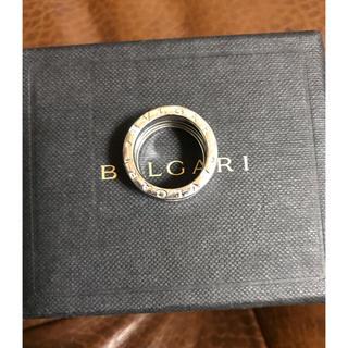 ブルガリ(BVLGARI)のブルガリ BVLGARI♡ リング WG(リング(指輪))