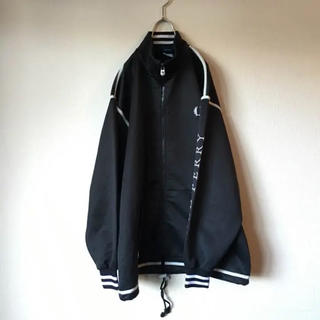 FRED PERRY - 90's FRED PERRY トラックジャケット