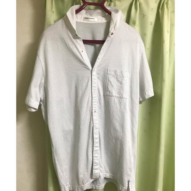 adidas(アディダス)のTシャツ 5枚+デニムジーンズ メンズのトップス(Tシャツ/カットソー(半袖/袖なし))の商品写真