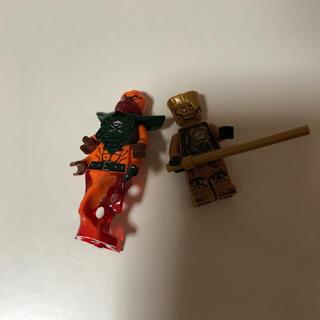 レゴ(Lego)のRCLさん専用(その他)