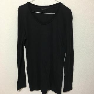 ジョンブル(JOHNBULL)のジョン ブル ロンT(Tシャツ/カットソー(七分/長袖))