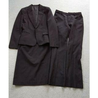 アオキ(AOKI)のAOKI スーツ 美品(スーツ)