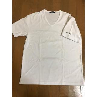 ニコル(NICOLE)のTシャツ ニコル(シャツ)