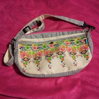 チチカカ(titicaca)のチチカカ  ショルダーバッグ(ショルダーバッグ)