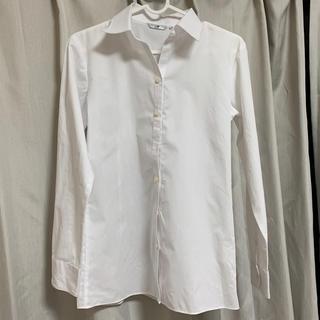 スーツカンパニー(THE SUIT COMPANY)のスーツカンパニーシャツ(シャツ/ブラウス(長袖/七分))