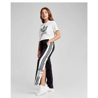 アディダス(adidas)のアディダス キッズ  ジャージ(パンツ/スパッツ)