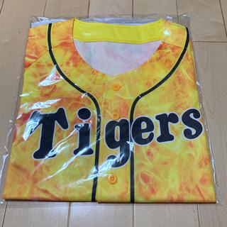 ハンシンタイガース(阪神タイガース)のタイガース   Tigers   ユニフォーム   Joshin(応援グッズ)