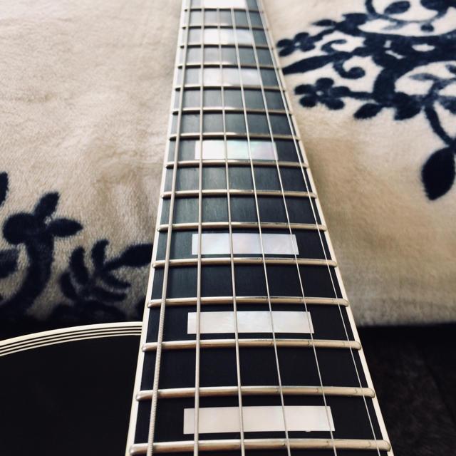 Greco(グレコ)のkatu様専用! 楽器のギター(エレキギター)の商品写真