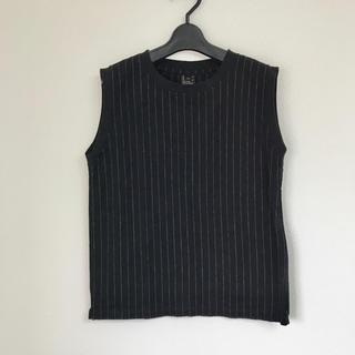 ダブルスタンダードクロージング(DOUBLE STANDARD CLOTHING)のダブルスタンダードクロージングSOV.(シャツ/ブラウス(半袖/袖なし))