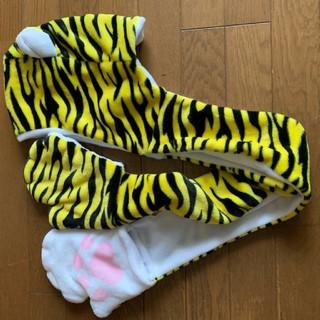 ハンシンタイガース(阪神タイガース)のタイガース 虎ウィン グッズ(応援グッズ)