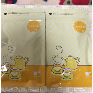 せろり様専用(健康茶)