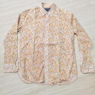 シセ(Sise)のgolhkeo  御来光  サマーシャツ(シャツ)