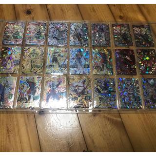 ドラゴンボール(ドラゴンボール)のフカヒレ男爵様専用 ドラゴンボールヒーローズ(シングルカード)