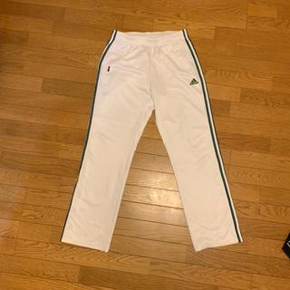 アディダス(adidas)のアディダス ジャージ パンツ(ジャージ)