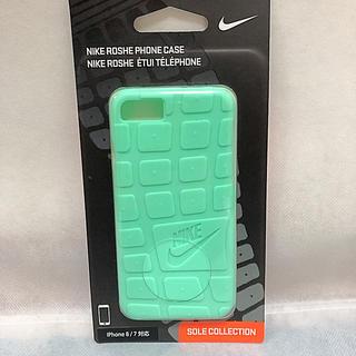 ナイキ(NIKE)のNIKE ナイキ iPhoneケース(iPhoneケース)