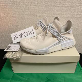 adidas - 値段指定  ヒューマンレース