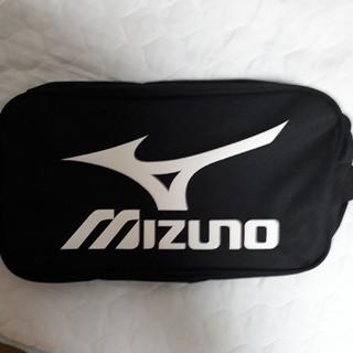 MIZUNO - ミズノ シューズケース