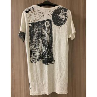 ルグランブルー(LGB)のLGB☆Tシャツ☆ifsixwasnine (Tシャツ/カットソー(半袖/袖なし))