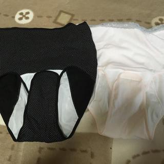 お産用パンツ 産褥ショーツ(マタニティ下着)