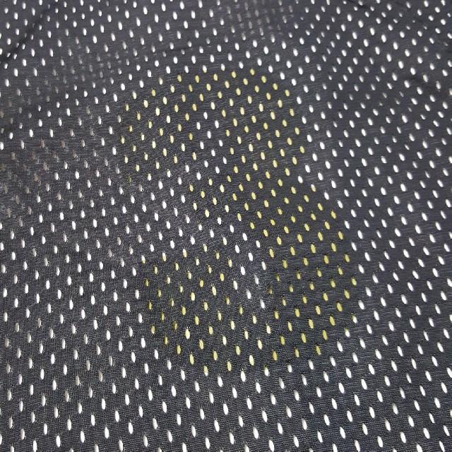 adidas(アディダス)のアディダス メッシュ タンクトップ S/M レディースのトップス(タンクトップ)の商品写真