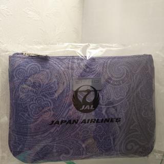 ジャル(ニホンコウクウ)(JAL(日本航空))のJALビジネスクラスアメニティ(旅行用品)