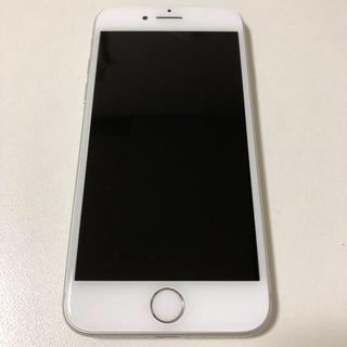 Apple - iphone8 64gb docomo  simロック解除済み  ジャンク品