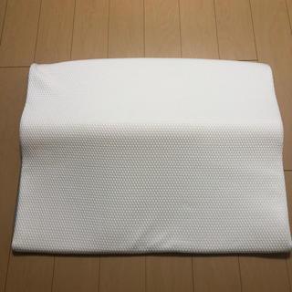 テンピュール(TEMPUR)のセブンスピロー(枕)