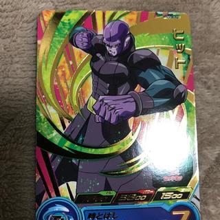 ドラゴンボール(ドラゴンボール)のDBさん専用(シングルカード)