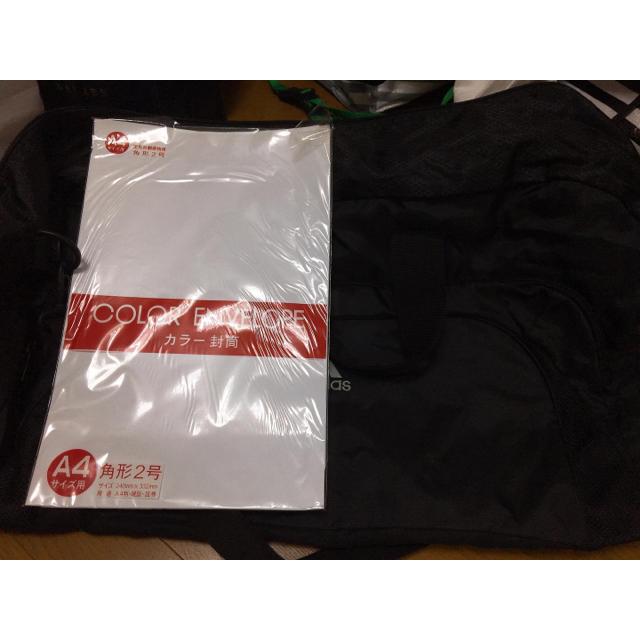 adidas(アディダス)のアディダス 旅行バッグ レディースのバッグ(ボストンバッグ)の商品写真