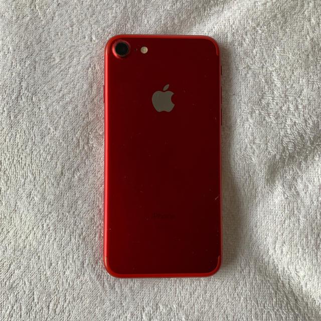 iPhone(アイフォーン)のタクロウ1975様専用 スマホ/家電/カメラのスマートフォン/携帯電話(スマートフォン本体)の商品写真