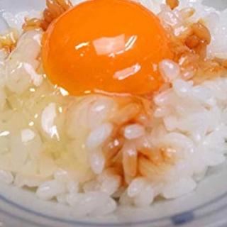 お米20キロ(米/穀物)