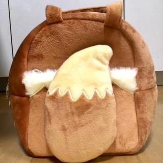ポケモン - イーブイ♡ハンドバッグ