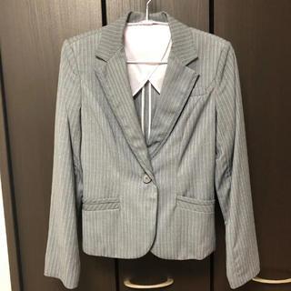 スーツカンパニー(THE SUIT COMPANY)のsuit select  スーツ3点セット  (スーツ)