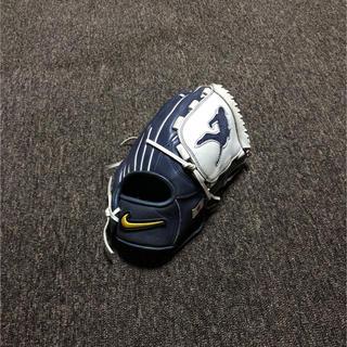 ナイキ(NIKE)の最高級モデル🇯🇵日本代表✨限定ナイキ✨一般の野球グローブ✨(グローブ)