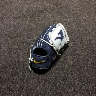 NIKE - 最高級モデル🇯🇵日本代表✨限定ナイキ✨一般の野球グローブ✨
